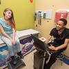 180503 Health Center 10