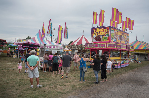 180801 County Fair 10