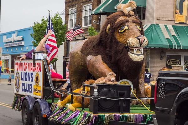 180526 Memorial Day Parade 12