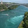180828 River Discharge