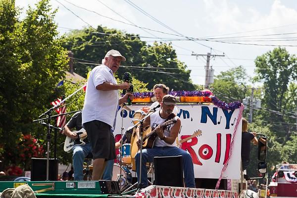 180903 Labor Day Parade 8