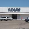 180508 Sears Closing 1