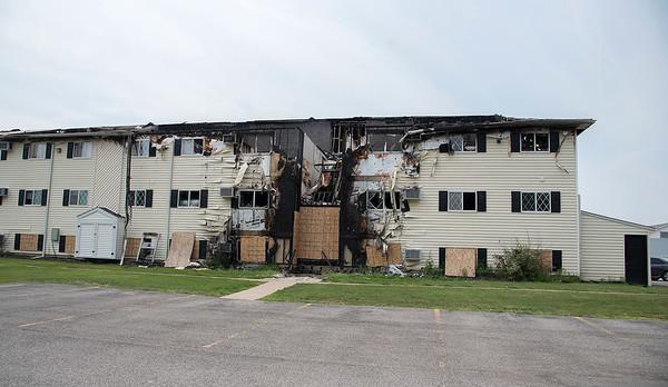 180816 Mulch Field Fires 2