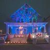181220 Christmas Lights 4