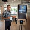 180702 McDonalds 3
