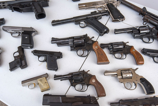 180613  Gun Buyback 4