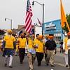 180526 Memorial Day Parade 7