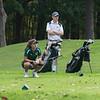 181009 NFL Golf 2