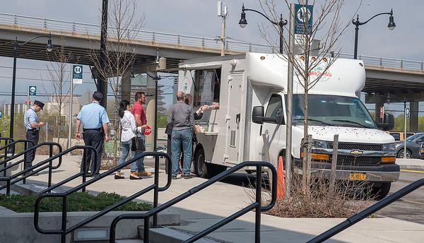 180510 Food Truck Thursday 2