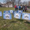 180412 Housing Initiative 2