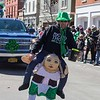 180317 Y'town St. Patrick's Day 9