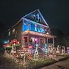 181220 Christmas Lights 1