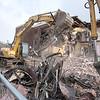 180124  Demolition 1