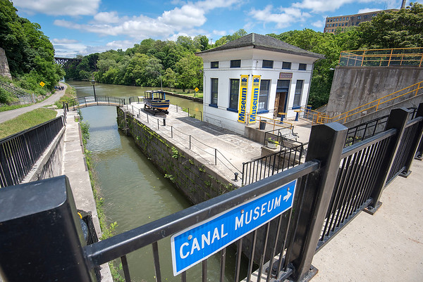180605 Canal Museum 1