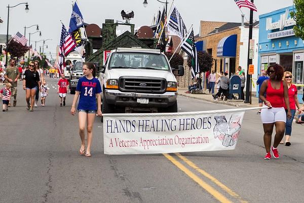 180526 Memorial Day Parade 6