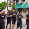 180526 Memorial Day Parade 14
