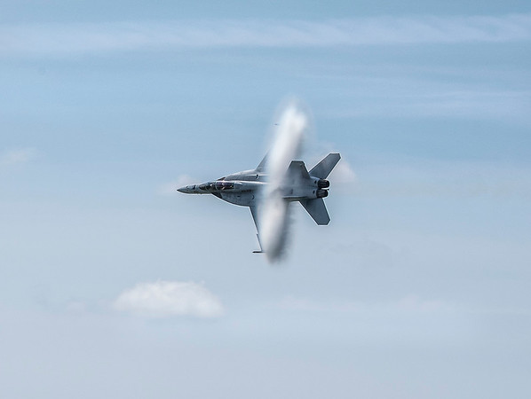 180608 Air Show 2