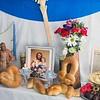 180317 St. Joseph's Table 1