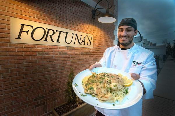 181220 Food Mag Fortuna's 1