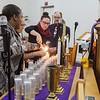 181108 Interfaith non-violence service 1