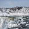 180102 Winter Niagara Falls 1