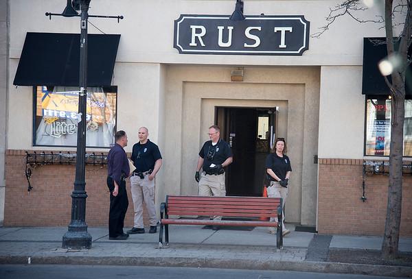 180508 Rust Bar 1