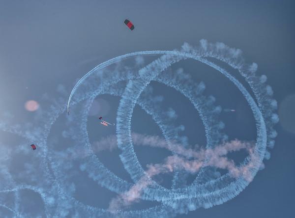 180608 Air Show 10