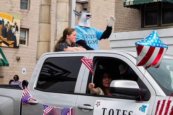 180526 Memorial Day Parade 10