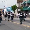 180526 Memorial Day Parade 15