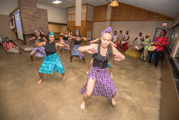 180920 African Gala 1