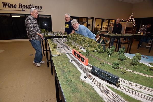 181214 Train Enterprise 1