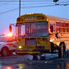 School bus crash 011818