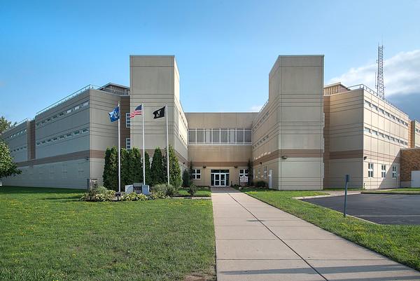 180822 County Jail 2
