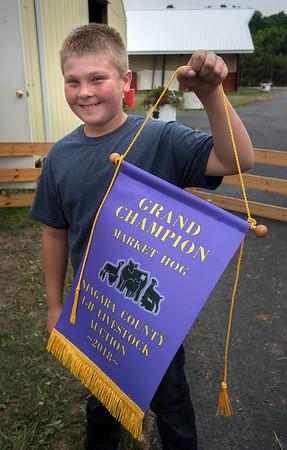 180801 County Fair 2
