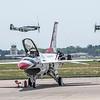 180608 Air Show 3