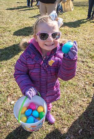 180331 Egg Hunt 2