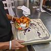 181212 Food Mag La Hacienda 3