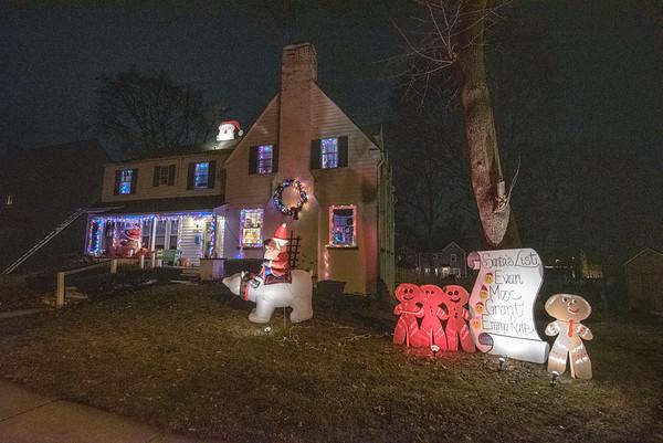 181220 Christmas Lights 2