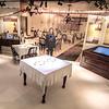180427 Heritage Center 3