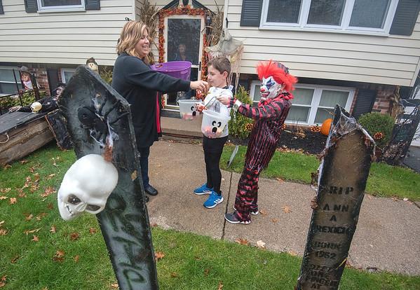 181031 LKPT Halloween 2