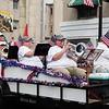 180526 Memorial Day Parade 19