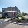 180702 McDonalds 2