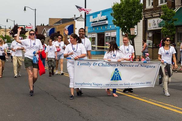 180526 Memorial Day Parade 11