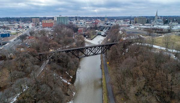 180123 Drone Photo