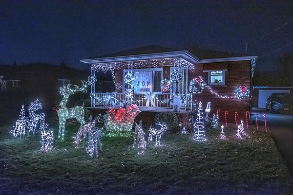 181220 Christmas Lights 6