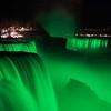 180317 Green Falls 1