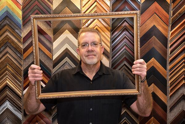 181003 Frame Shop 2