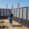 180712 Vietnam Wall 5
