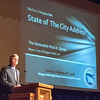 180227 State of City 1