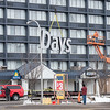 180312 Days Inn 2